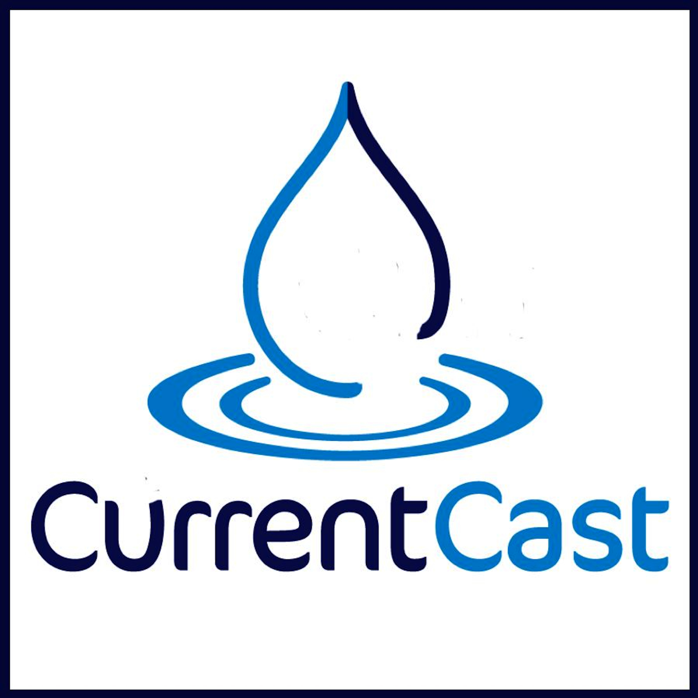 CurrentCast