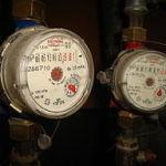 256px-Complete_of_water_meters