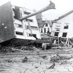 1889_Johnstown_flood_-_panoramio